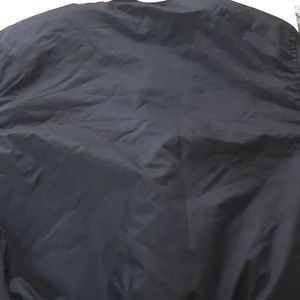 holloway Jackets & Coats - Holloway New York Yankee jacket